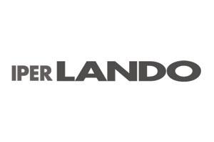 Iper Lando
