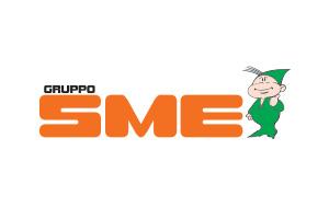 Gruppo SME