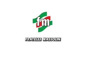 Fratelli Massolin