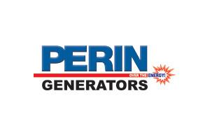 Perin Generators