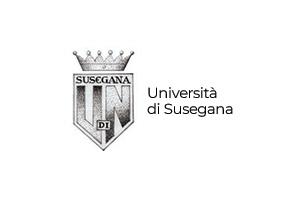 Università di Susegana